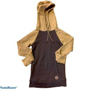 Dakine Hoodie Mens XS worn lightly.